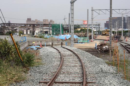 090927 宮浦工事前後6