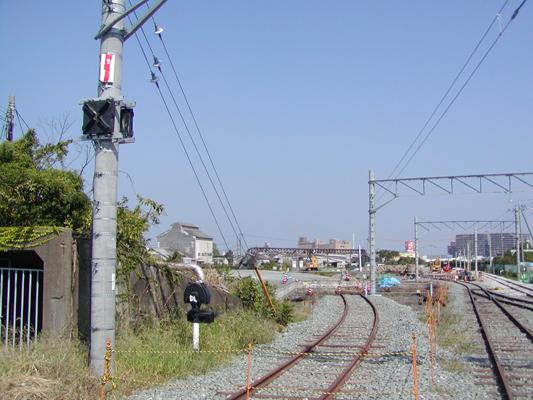 090927 宮浦工事前後1