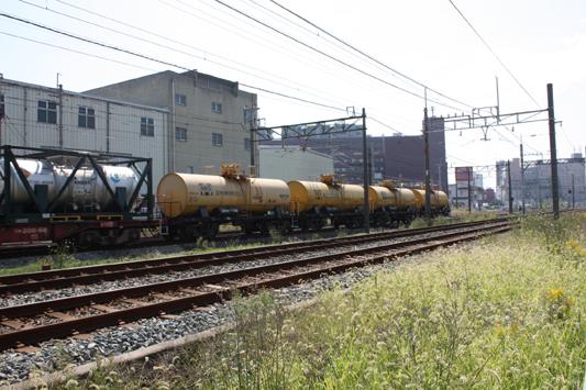 09-10-12 長溝川4172レ (19) のコピー