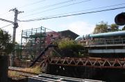 09-10-18流路変更工事 (14) のコピー