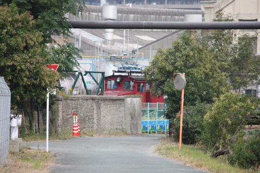 09-10-24流路変更工事状況 (26) のコピー
