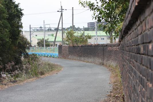 09-10-24流路変更工事状況 (23) のコピー