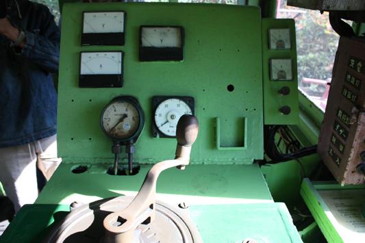 09-11-3am炭鉱電車公開 (31) のコピー