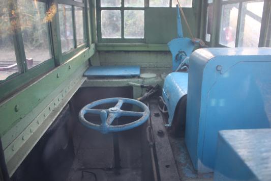 09-11-3pm炭鉱電車公開 (95) のコピー