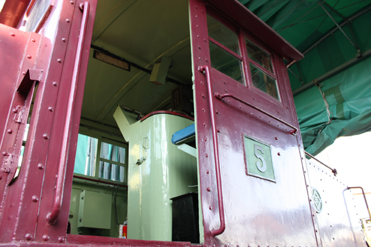 09-11-3pm炭鉱電車公開 (86) のコピー