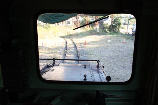 09-11-3pm炭鉱電車公開 (84) のコピー