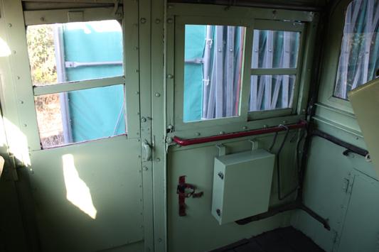 09-11-3pm炭鉱電車公開 (85) のコピー