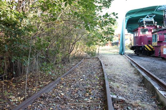 09-11-3pm炭鉱電車公開 (98) のコピー