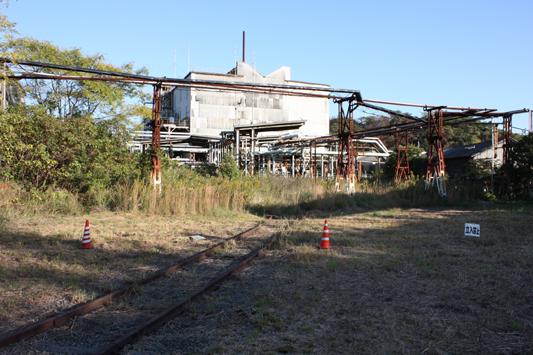 09-11-3pm炭鉱電車公開 (87) のコピー