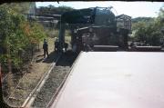 09-11-3am炭鉱電車公開 (49) のコピー