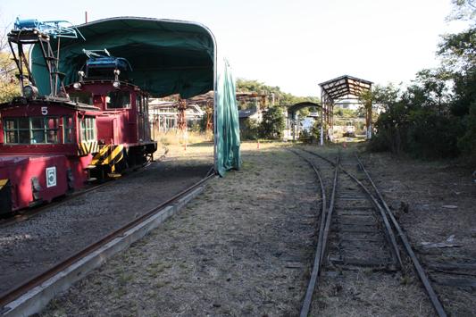 09-11-3pm炭鉱電車公開 (67) のコピー