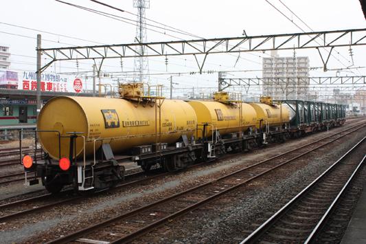 09-12-3大牟田駅 (24) のコピー