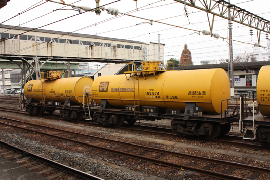 09-12-3大牟田駅 (34) のコピー