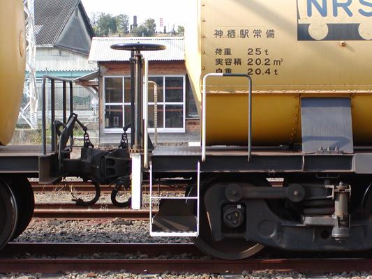 09-11-21宮浦 (189) のコピー