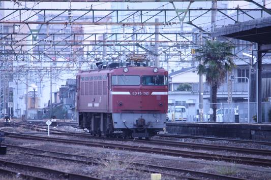 09-12-12大牟田駅 (4) のコピー