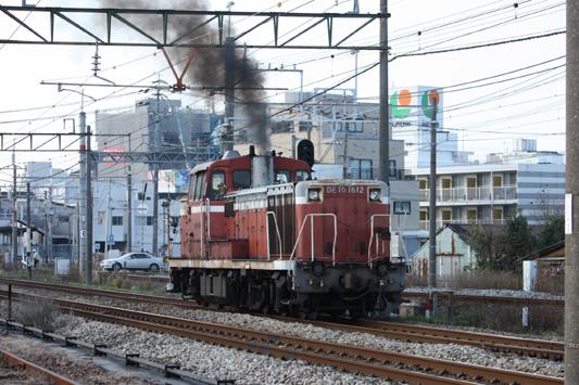 09-12-12DE10専貨仮行き (3) のコピー