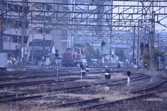 09-12-12大牟田駅 (7) のコピー
