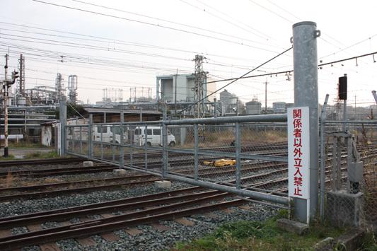09-12-13宮浦 (13) のコピー