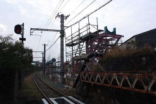 09-12-13流路変更工事状況 (12) のコピー