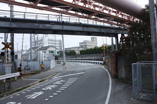 09-12-13流路変更工事状況 (17) のコピー