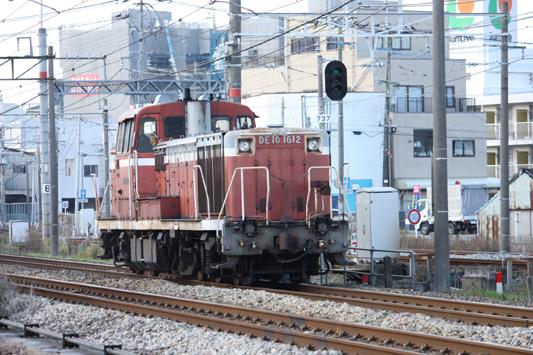 09-12-12DE10専貨仮行き (12) のコピー