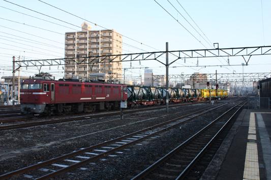 09-12-27大牟田駅 (13) のコピー