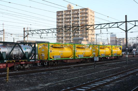 09-12-27大牟田駅 (15) のコピー
