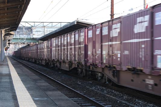 09-12-27大牟田駅 (70) のコピー
