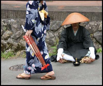 02・「静と動」加藤邦雄-s