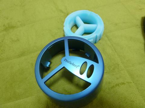 扇風機-2