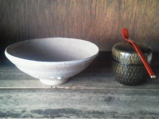 chawan_convert_20110719115315.jpg