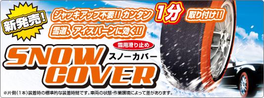 snowcover.jpg