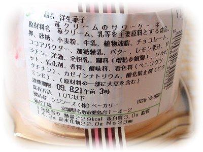 P8190635.jpg
