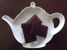 チョコレート No.1