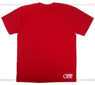 00-00-0023(RED)S.jpg