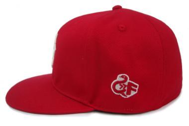GF008(RED)S1.jpg