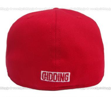 GF008(RED)S2.jpg