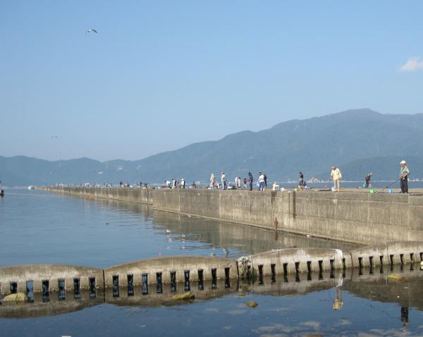敦賀新港2
