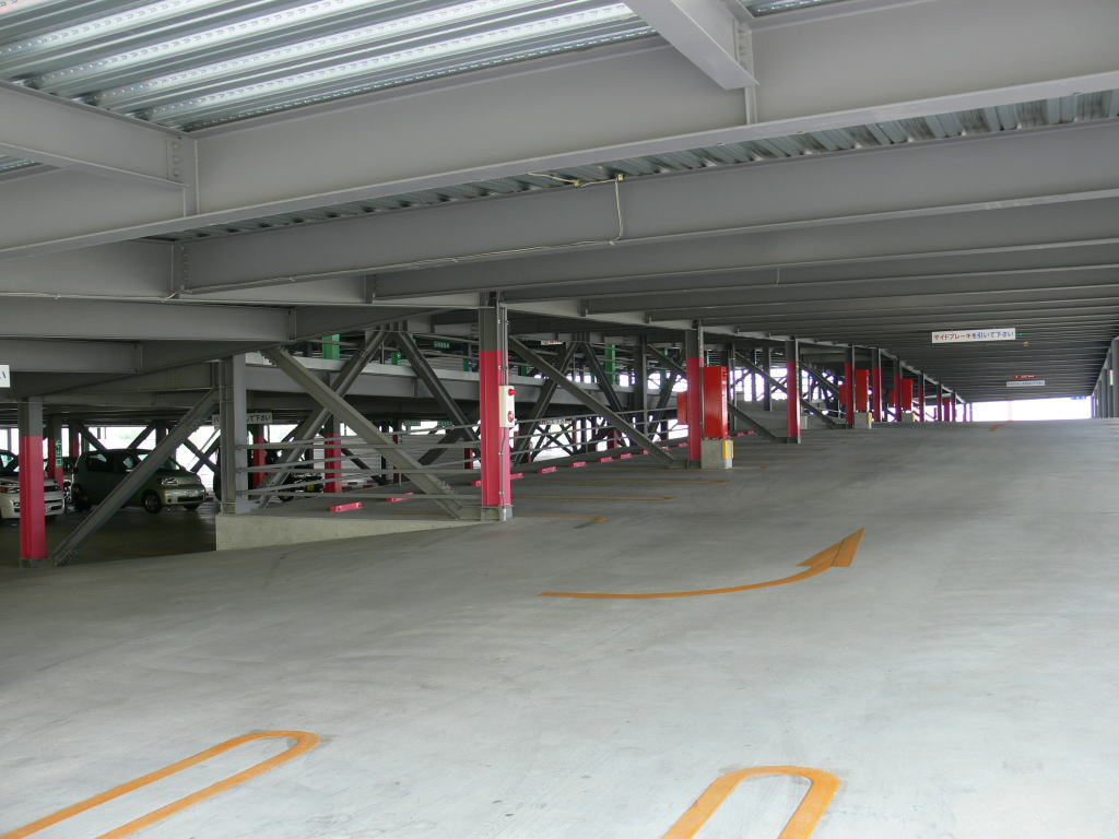 parking22.jpg