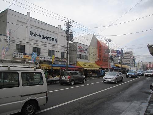 s-北海道3日目市場IMG_2974