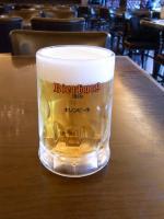 BeerBurg_BrauMeister.jpg