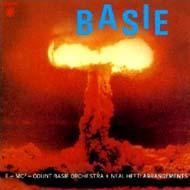 CountBasie_Basie.jpg