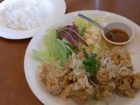 KirinCity_Lunch.jpg