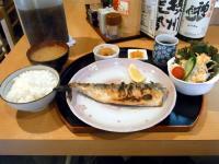 Mai_SabaShioyaki.jpg