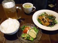 MaruichiShokdo_Lunch.jpg