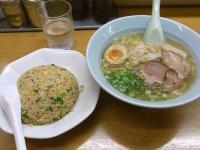 OkamachiRamenTaro_Set.jpg