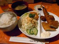 Yoshi_Lunch.jpg
