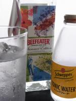 beefeaterSummerEdition02.jpg
