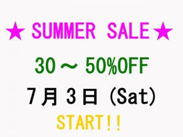 2010-0703_sale.jpg