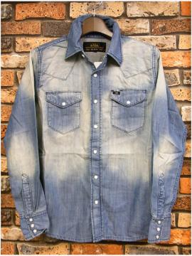 dbl-denim_shirt_1.jpg
